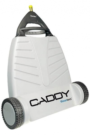 CADDY HD-Bodenreiniger